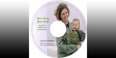 Unassisted Homebirth Resources
